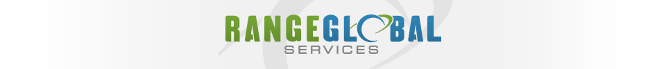 Range Global Services